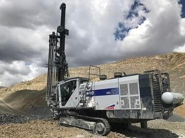 Global Mining Industry Market
